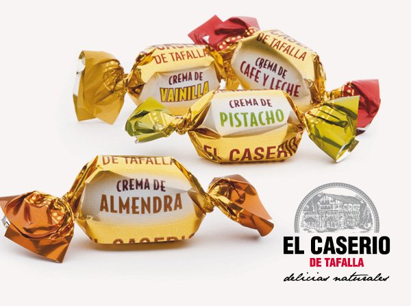 elcaserio_branding_packaging25