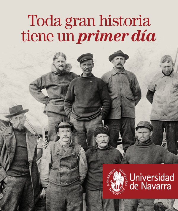 campana_universidaddenavarra