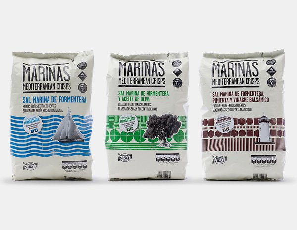 marinas_packaging
