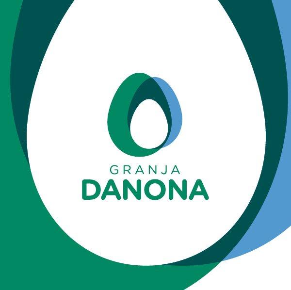 barnding_danona