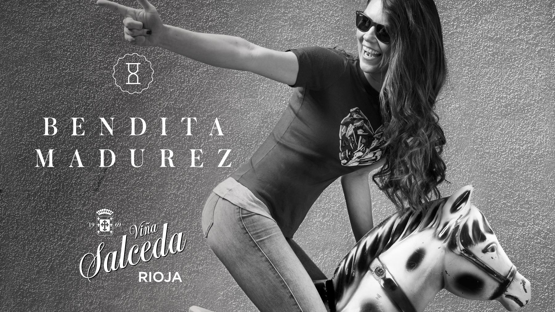 BENDITA-MADUREZ3