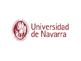 universidad-navarra