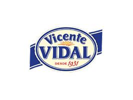 vicente-vidal